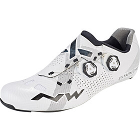 Northwave Extreme Pro Shoes Herren white